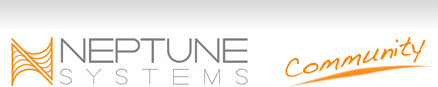 Neptune Systems Community - Powered by vBulletin
